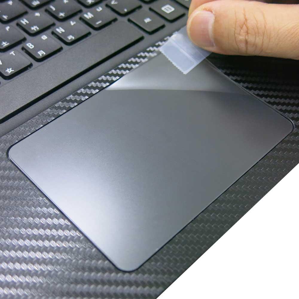 EZstick ACER Extensa EX2540 專用 觸控版 保護貼 @ Y!購物