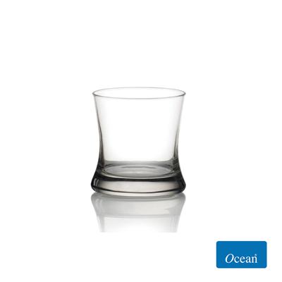 Ocean 探戈洛克杯6入組-255ml