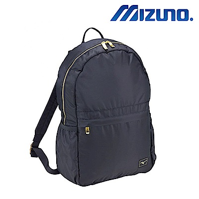 MIZUNO 美津濃 背包 D3TD780009