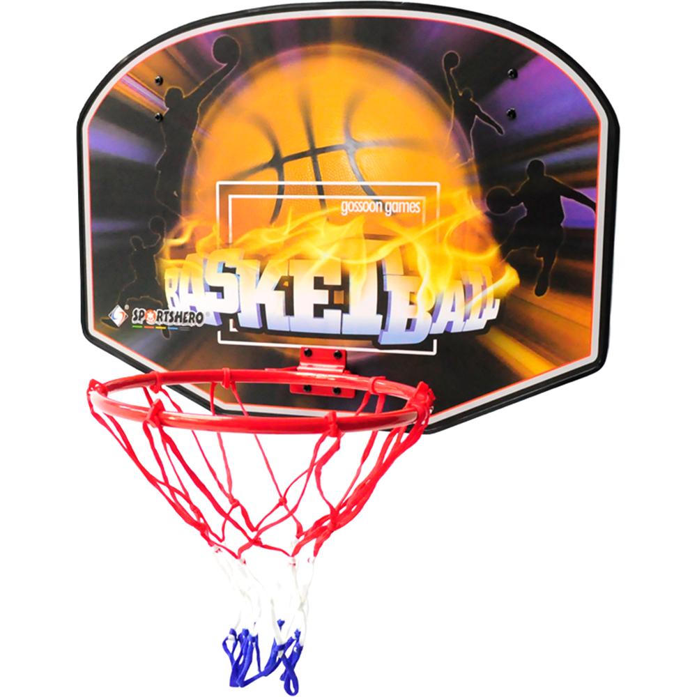 小籃板 籃球架(送小籃球) 小籃框-(快)