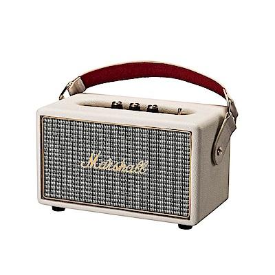 Marshall Kilburn 攜帶式藍牙喇叭