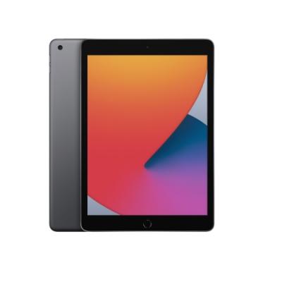 2020 iPad Wi-Fi 10.2吋128G