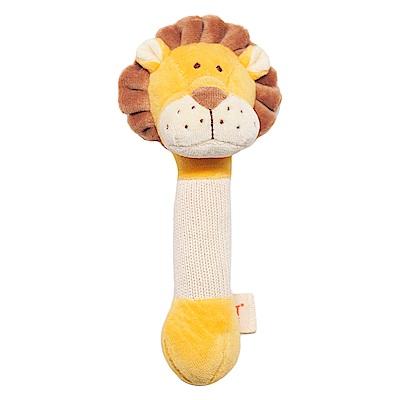 美國miYim有機棉吉拿棒-里歐獅子