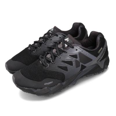 Merrell Agility Peak Flex 2 男鞋