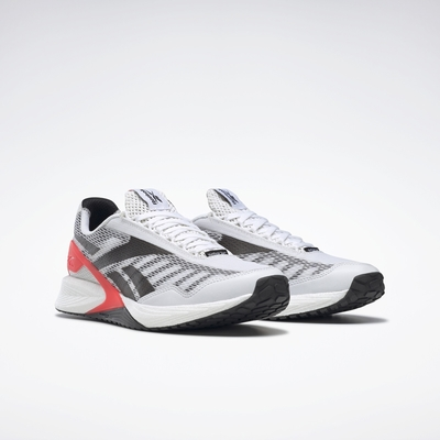 Reebok SPEED 21 TR 訓練鞋 男 S42955