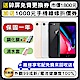 【福利品】Apple iPhone 8 64G 4.7吋 完美屏 智慧型手機 product thumbnail 1