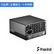 【Fractal Design】Ion+ 660W Platinum電源供應器-白金牌 product thumbnail 2