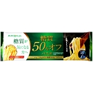 日本製粉 優質義大利麵-7分(240g)