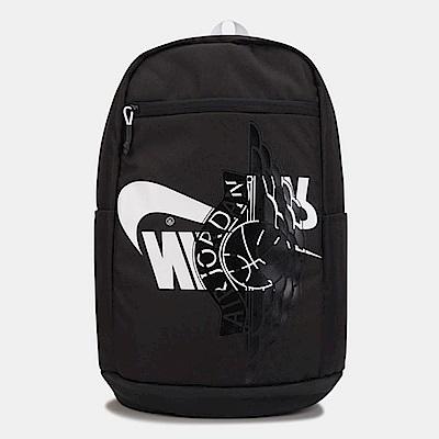 Nike 後背包 Jordan Remix Pack 男女款