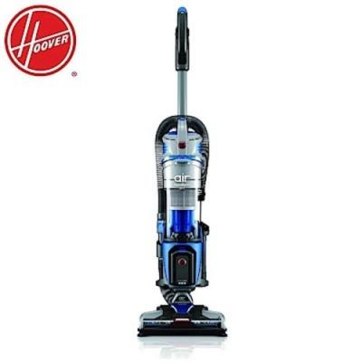 HOOVER 胡佛 無線直立式吸塵器 HU-AL-TWA