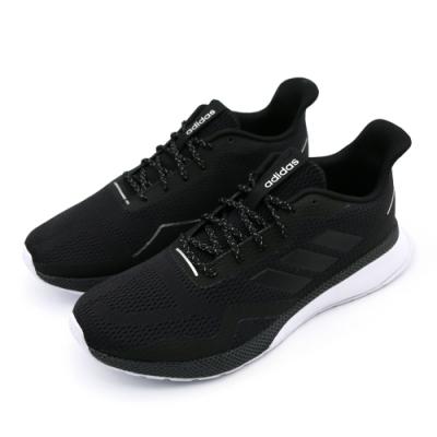 ADIDASNOVAFVSE 女跑步鞋-EE9929