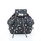 VOVAROVA-百寶袋後背包-福爾摩莎-環遊世界系列