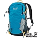 【Jack wolfskin 飛狼】Peak 登山背包 健行背包 25L『藍色』 product thumbnail 1