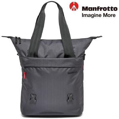 Manfrotto MBMN-T-CH-20 曼哈頓時尚隨行托特包
