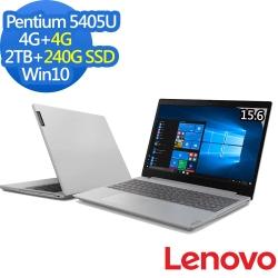 Lenovo L340 15吋筆電 Pentium 540