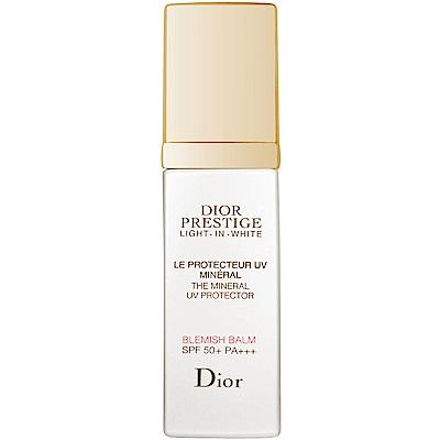 Dior 迪奧 精萃再生光燦潤色BB霜SPF50 PA   (30ml)