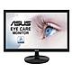ASUS VS229NA 22型 超低藍光護眼電腦螢幕 product thumbnail 1