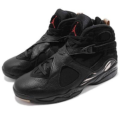 Nike Jordan 8 Retro OVO 男鞋