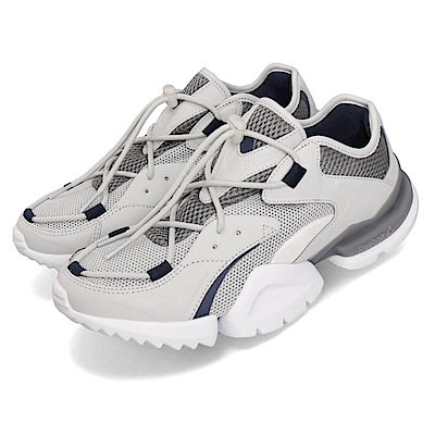 Reebok 休閒鞋 Run_R 96 運動 男女鞋