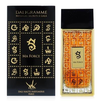 Dali Haute Daligramme Ma Force 力量淡香精 100ml (平行輸入)