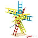 德國goki 樓梯疊疊(3Y+)