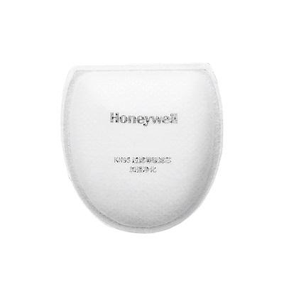美國Honeywell-KN95等級濾芯10入裝