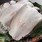 【海鮮主義】無刺虱目魚肚(150g/片)x5