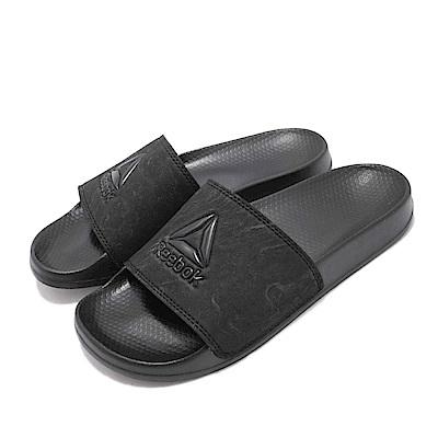 Reebok 涼拖鞋 Filgere Slide 女鞋