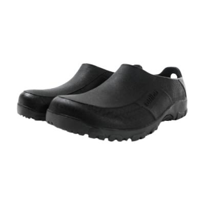 魔法Baby防水防油防撞附緩震鞋墊工作鞋 sd7130