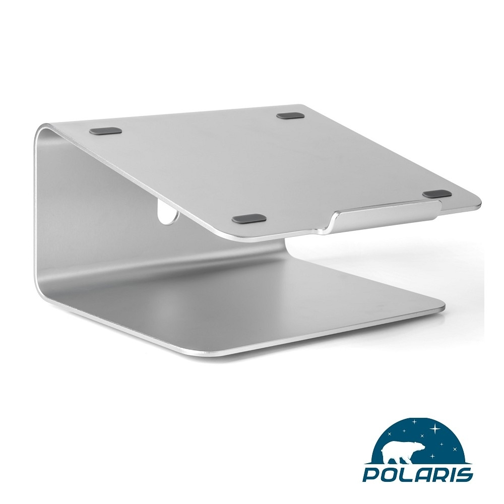 Polaris Alpha-07 旋轉式 鋁合金筆電架