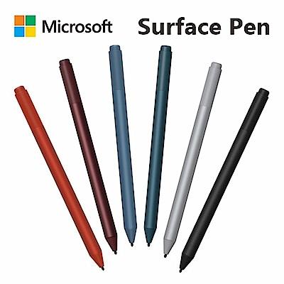 Microsoft Surface Pan 六色可選