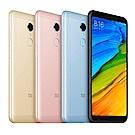 【福利品】Xiaomi 紅米5 Plus (4G/64G) 5.99吋全螢幕智慧機