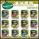 澳洲Nature′s Gift吉夫特貴族餐盒 100g/3.5oz(72入組) product thumbnail 1