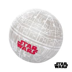 凡太奇  Disney迪士尼 24吋星際大戰沙灘球/充氣水球 91205 - 速