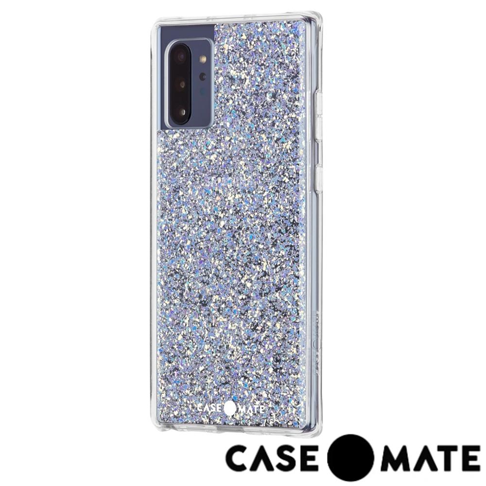 美國 Case●Mate Note10+ Twinkle 防摔手機保護殼 - 閃耀星辰