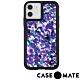 美國 Case●Mate iPhone 11 防摔手機保護殼愛護地球款 - 紫色迷彩 product thumbnail 1