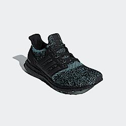 adidas ULTRABOOST 跑鞋 男 EE3733