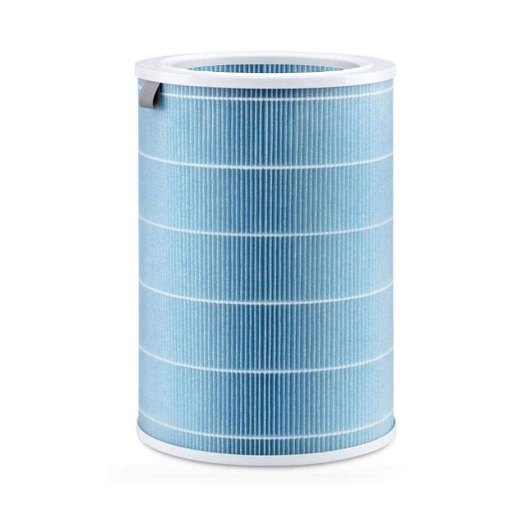 小米 米家 空氣淨化器濾芯濾網 副廠 2/2S/Pro通用