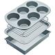 《KitchenCraft》烤盤烤架4件 product thumbnail 1