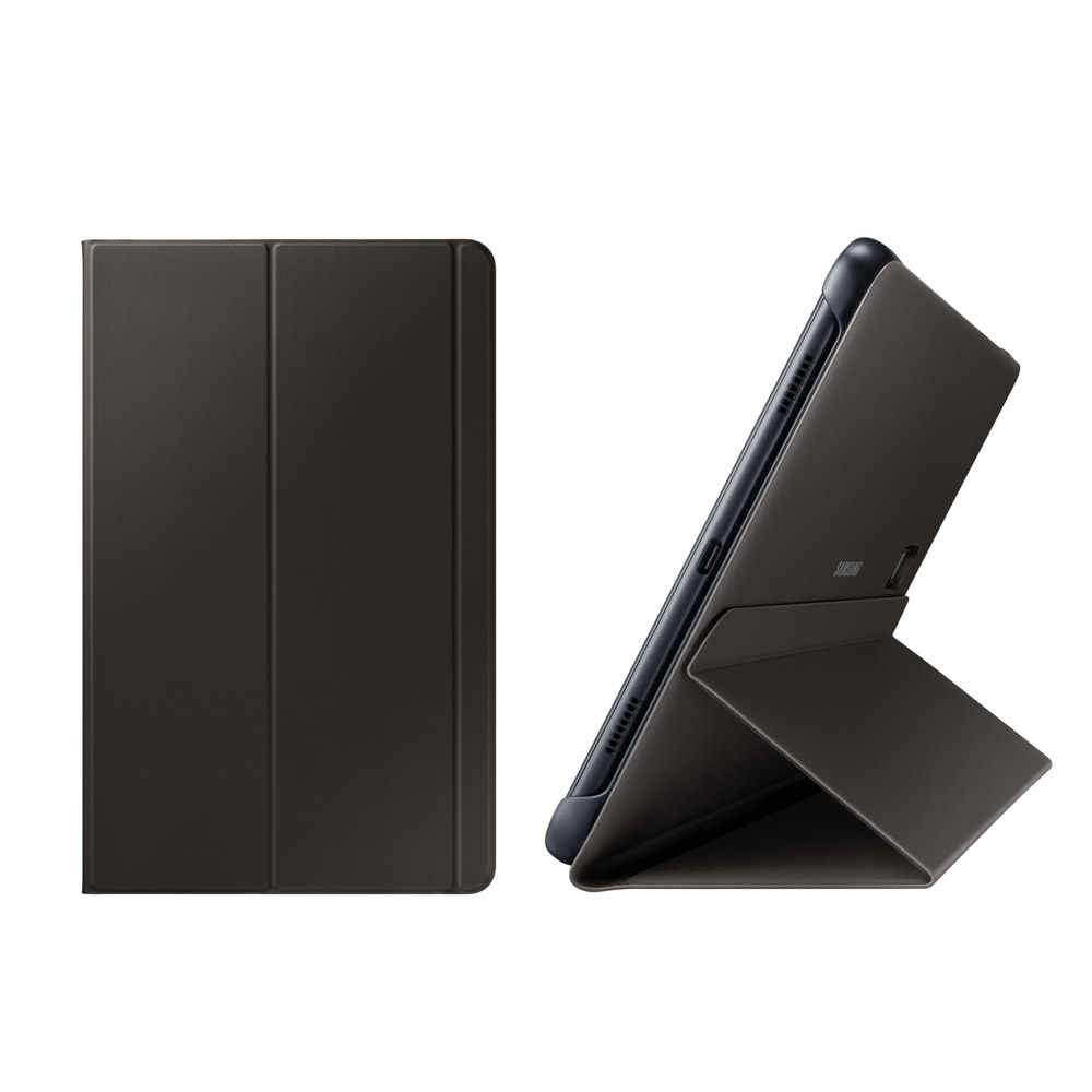 SAMSUNG  Galaxy Tab A 10.5 原廠書本式皮套EF-BT590