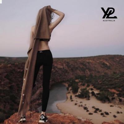 【秒殺時時樂】澳洲YPL網友最愛雙組合AI褲/瑜珈+二代光速褲/超能亮白騎行褲 任選2件限時下殺$1090