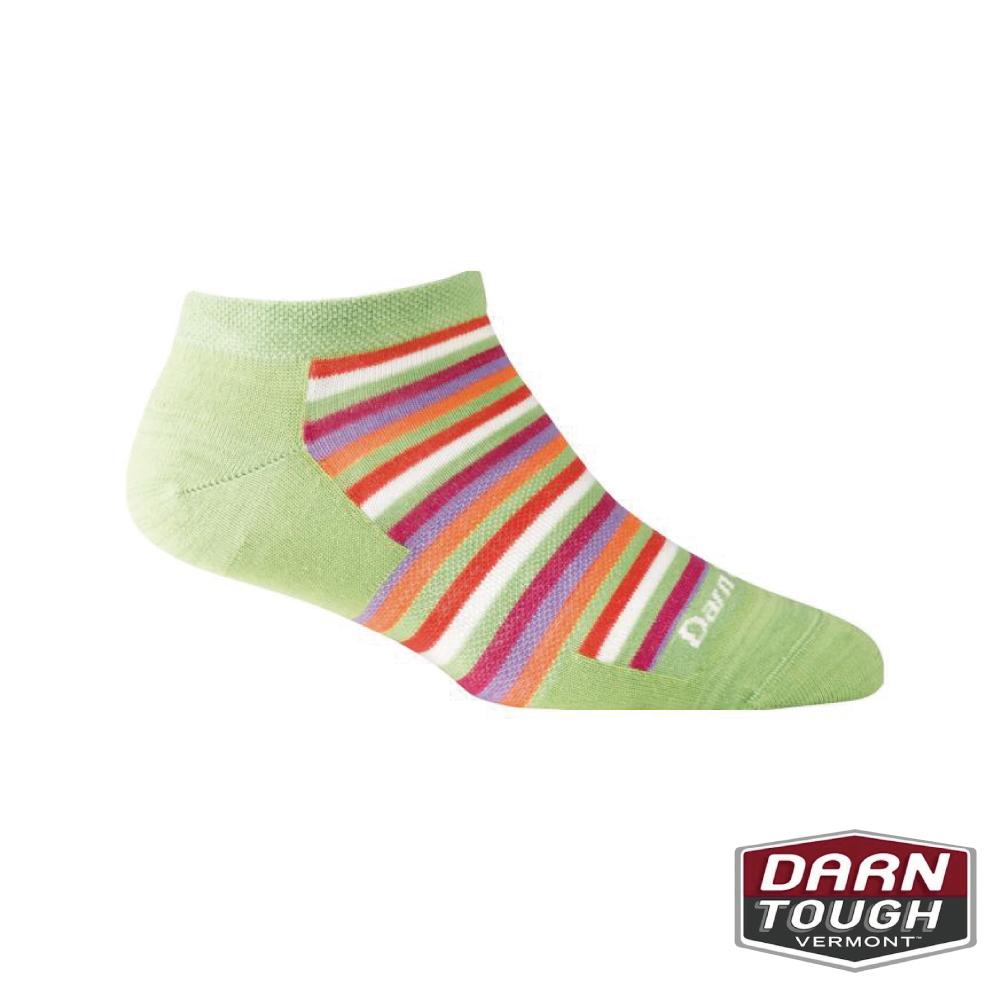 【美國DARN TOUGH】女羊毛襪PORTLAND生活襪(2入隨機)