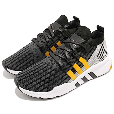 adidas 休閒鞋 EQT Support 男鞋
