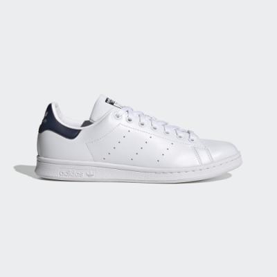 adidas STAN SMITH 經典鞋 男/女 FX5501
