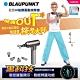 BLAUPUNKT 藍寶AI筋膜震動按摩槍 BPB-M03H product thumbnail 2