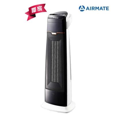 AIRMATE艾美特 智能溫控陶瓷電暖器