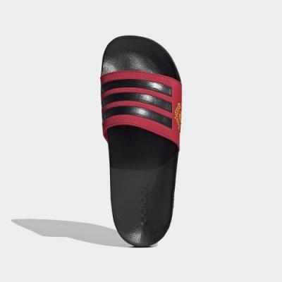 adidas ADILETTE 運動拖鞋 男/女 FW7072