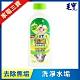 毛寶電鍋專用清潔劑(II)200ML product thumbnail 1