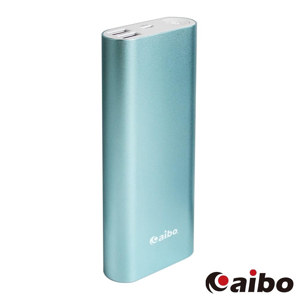 aibo HV130K 18000 Plus 行動電源 product image 1
