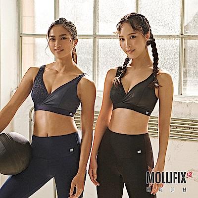 Mollifix 運動服飾